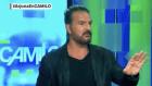 ricardo arjona El mensaje de Rubén Blades a Arjona por su quille en entrevista