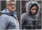 rosanna grullc3b3n Juez salva de la deportación a criolla robó en Victoria Secret