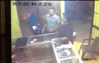 sfm robo celular Video   Tipo robándose un celular