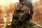 thor Nuevo trailer de Thor: Ragnarok
