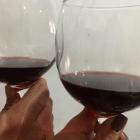 vinito Las 10 marcas de vinos más admiradas del mundo
