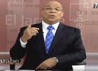 zapete Zapete: A Rondón solo lo quiere Danilo