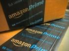amazon Amazon se la pone fácil a sus usuarios