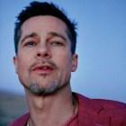 brad pitt Brad Pitt revela adicción al romo jodió su matrimonio