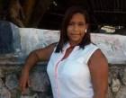 brayelin belc3a9n Identifican cadáver de mujer en Bayahíbe; agarran asesino