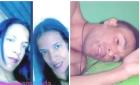 constanza Otro feminicidio y suicido, ahora en Constanza