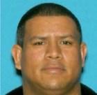 criollo1 EEUU: Criollo acusado de fraude se le escapa a los federales