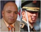 diputado coronel Fokiuse no se arrepiente de acusaciones contra Coronel