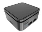 ecs pb01cft Así será la PC más pequeña del mundo