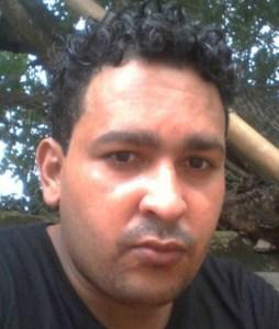 hombre21 Desaparecido: hombre que intentó cruzar río Yuna