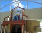 iglesia1 Ladrones 'profesionales'