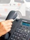 impuestos telecomunicaciones Sector de las telecomunicaciones enfrenta reto por nuevos impuestos