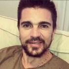 juanes Juanes cantando en inglés