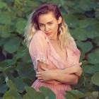 miley cyrus Miley Cyrus jura que dejó de 'arrebatarse'