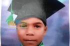 moca Detalles del niño que murió ahogado en río de Moca