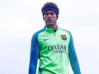 neymar Al banquillo: Neymar irá a juicio en España