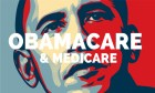 obamacare Aprueban proyecto reemplaza a Obamacare