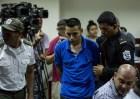 pastor Condenan grupo mató mujer pa' 'sacarle el demonio'