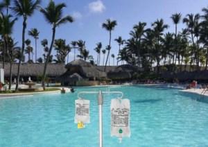 pctru RD como principal destino de 'turismo médico' del Caribe