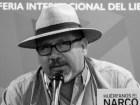 periodista1 Asesinan destacado periodista en México