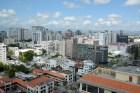 poblacion urbana santo domingo Población mundial: 1,400 millones de personas vivirán en ciudades este año
