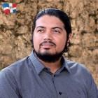 poeta Wepa! Dominicano seleccionado entre los mejores escritores de América Latina