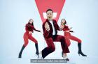 psy Videos: Las nuevas vainas de Psy, el pana de 'Gangnam Style'