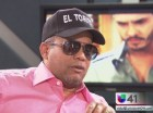 torito El Torito aclara que no será fokiuse