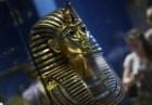 tutankamon Mostrarán un reguero e' vainas de Tutankamón