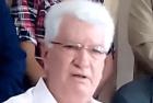 wilton guerrero ''La Policía Nacional es una letrina''