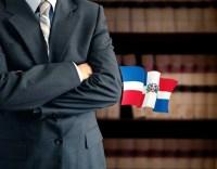 abogado-dominicano-abogado-de-Santo-domingo.jpg