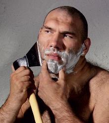 productos-afeitado