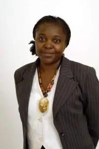 thumb 200x300 A esta ministra la tratan como mi**da por ser negra en Italia.A pesar de todo ella sigue adelante