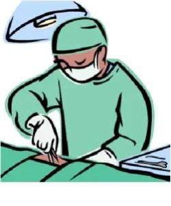 el_cirujano