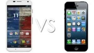 moto_x_vs_iphone_5