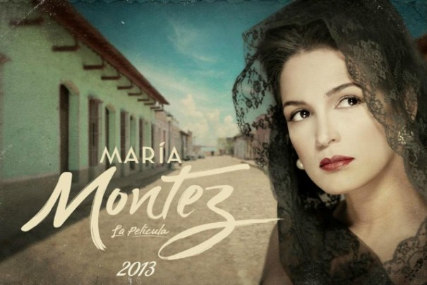 Via Mariamontezthemovie.com/