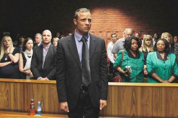 pistorius-in-court