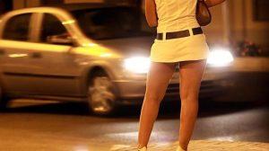 prostitucion_aragon--644x362