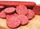 salami 300x214 Hermanitos comieron salami envenenado en Tamayo