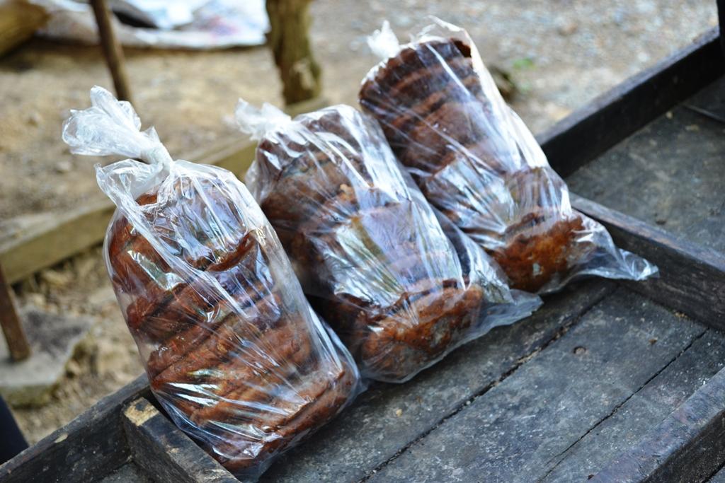 Coconetes, coconetes - Fotos por Timoteo Estevez - www.remolacha.net