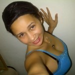 """-- """"Miss Tubi"""" www.misstubi.com"""