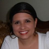 Mayrel C
