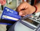 clonacic3b3n de tarjetas de crc3a9dito 300x234 Chequéate como evitar fraudes a tu tarjeta de crédito