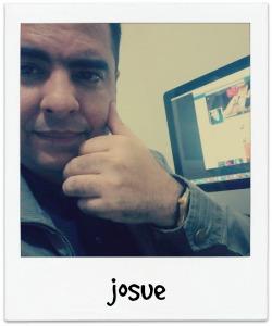 jc2 Las caras detrás de remolacha.net