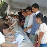 realizaran feria de empleos para call centers 150x150 Picoteo Alert – Jornada de empleo en Santiago