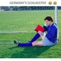 meme3 Bufeo   Los memes mas bacanos de Brasil Alemania