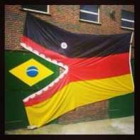 meme5 Bufeo   Los memes mas bacanos de Brasil Alemania