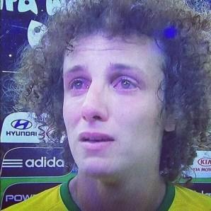 meme8 Bufeo   Los memes mas bacanos de Brasil Alemania