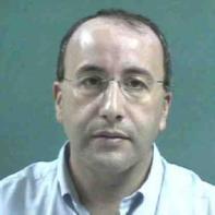 JOSE MANUEL DIAZ DORADO: Solicitado por el tribunal de ejecucion de la pena del departamento judicial del distrito nacional, mediante auto no. 604-2012, de fecha 13/07/2012, por el hecho de este presuntamente haber violado las disposiciones establecidas en la ley 2859, sobre cheques del c.p.d., en perjuicio del sr. hanoc reyes lorenzo, y consecuencia se le condena a la pena de seis (06) mese de prision. para informacion llamar al: 809-682-2151 ext. 2471. Fuente: www.pn.gob.do/