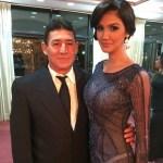 10632064 532905610178899 83672738 n KIMCAS   La glamurosa vida de Miss República Dominicana